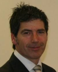 Autostima: a Verona una conferenza del coach motivazionale Giancarlo Fornei!
