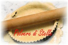 Pasta, Dolce, Biscotti, Blog, Oven, Blogging, Cookie Recipes, Pasta Recipes, Pasta Dishes