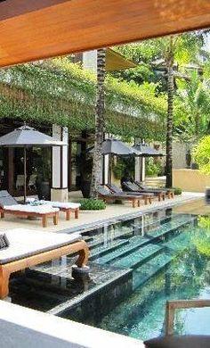 Top Thailand Resorts  Top Krabi Thailand Resorts, Best Phuket Resorts, Best Koh Phi Phi Resorts, Best Koh Samui Resorts, Best Koh Tao Resorts  #Thailand #Travel # Resort #wedding # honeymoon  http://www.luxury-resort-bliss.com/thailand-luxury-resorts.html  Andara