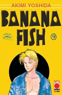 Shoujo, Comic Books, Banana, Fish, Comics, Cover, Pisces, Bananas, Cartoons