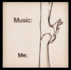 MUSICHELPSMETHROUGHEVERYTHING