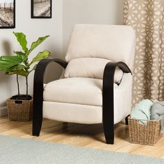 Riverside Sand Recliner & Found it at Wayfair - Archdale Recliner | New Family Room ... islam-shia.org