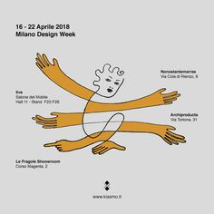 #Kiasmo - Milan Design Week 2018 Vi aspettiamo per presentarvi le nuove collezioni! Kiasmo+@AntonioMarras   Kiasmo+@fantin  Ilve -Salone del Mobile.Milano Isaloni 2018 Archiproducts Milano NonostanteMarras www.kiasmo.it #designers #vincenzodalba #antoniomarras #salonedelmobile2018 #milano #nonostantemarras #milandesignweek #ilvecucine #fantin #archiproductsmilano #newcollection