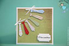 Купить Открытки, внутри еще, ручная работа - Открытка ручной работы, открытка, открытка на день рождения