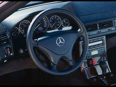 1989-2001-Mercedes-Benz-SL-R129-Interior-1280x960.jpg (1280×960)