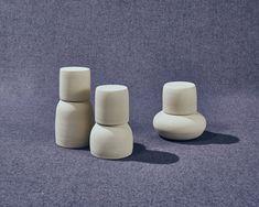 ceramic carafes Carafe, Stoneware, Ceramics, Unique, Ceramica, Pottery, Ceramic Art, Decanter, Porcelain
