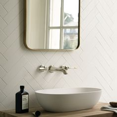 Fired Earth have an exclusive collection of glazed tiles and decorated tiles for use on floors or walls in bathrooms, kitchens and more. Compact Bathroom, Laundry In Bathroom, Bathroom Wall, Bathroom Inspo, Master Bathroom, Bathroom Ideas, Wall And Floor Tiles, Wall Tiles, Bathroom Furniture