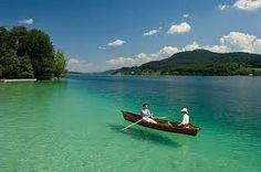 Faaker See-Karintia-Austria #faakersee #Austria #carinthia