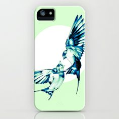 Birds iPhone & iPod Case by Nuam - $35.00  ☀ ☀ ☀    #Bird, #Vector, #Swallow, #Spring, #Nature, #Birds, #Animal, #Animals, #Illustration, #Love, #Family, #Trust, #Feed, #Food, #Hipster, #Swallows, #Care, #Fly, #Spring, #Wings, #TwoBirds, #Romantic, #Bohemian, #Fly, #Flying #FlyingBird, #FlyingBirds #Decorative #homedecor Two Birds, We Are Young, Ipod, Family Trust, Wings, Iphone Cases, Hipster, Spring Nature, Romantic