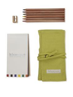 kicokids Artist Kit