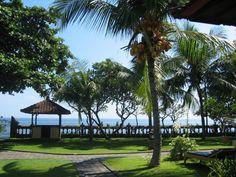 Aditya Beach Hotel - Lovina Beach, Bali