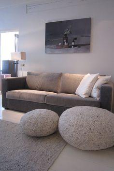 #interiorsdmf #stoer #sober #chic #meubels #furniture