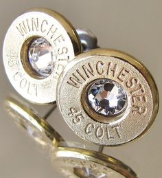 Hey, I found this really awesome Etsy listing at https://www.etsy.com/listing/251353435/free-shipping-45-colt-winchester-thin