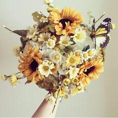 Kişiye özel tasarımlar, Davetiye, Nikah Şekeri, Gelin Çiçeği Wedding Bouquets, Wedding Dresses, Hair Decorations, Bridal Hair, Floral Wreath, Wedding Inspiration, Wreaths, Kundenspezifische Designs, Weddings