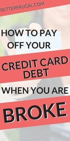Credit Card Debt Consolidation Services Can Make It Happens And