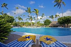 Booked our spring break to return to Iberostar Bavaro for this year! Love the people and this resort, can't wait!