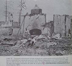 CD GUERRA DEL PACIFICO ( CHILE, BOLIVIA, PERU ) LOS PROTAGONISTAS , MAS DE 300 FOTOS Y DESCRIPCIONES (Militar - Libros y Literatura Militar)