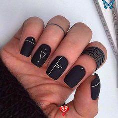 purple Acrylic short square nails design for summer nails french manicures short nails design acrylic nails design square nails design summer nails spring nails simple short nails natural short nails glitter nails #Nails #ShortNails #AcrylicNails #SquareNails #SummerNails - E2k Fashion<br> White Tip Nails, Pink Glitter Nails, Pink Ombre Nails, Matte Nails, Red Nails, Nail Black, Nail Pink, White Nail, Gold Nail