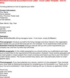 sample resume cover letters forward 16 trainee accountant cover letter