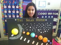 geocentric solar system project ideas - Google Search