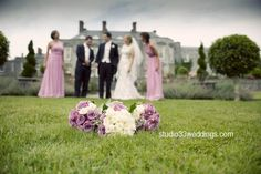 Bridesmaid Dresses, Wedding Dresses, Castle, Wedding Ideas, Fashion, Bridesmade Dresses, Bride Dresses, Moda, Bridal Gowns