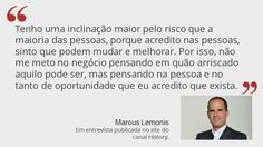 Marcus Lemonis 22