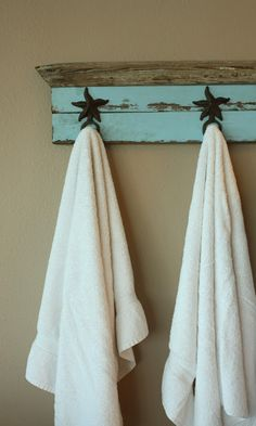 Coastal Charm: for kg bathroom