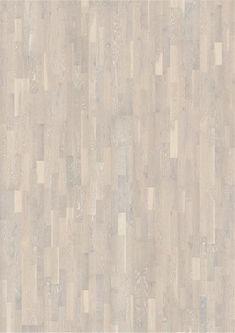 Pris: 1630,000125 pr. pak. Eik Limestone et 3-stavs parkettgulv.Et ekte rustikt særpreget produkt hvor overflaten er børstet og påført matt lakk for å forsterke skjønnheten og egenarten. Snåvitt pigmentert og eika naturlige fargevariasjo
