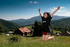 "The Travelling Genius ""On-The-Road"" Show:    Genius project: A T-shirt named Genius.    The Genius T-shirt is now on the road again, one of top view of Thur Valley, near Vosges, juste behind the ""Grand Ballon"" in Alsace, France. Thanks to Drine for posin http://viettelidc.com.vn"