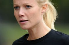 Gwyneth Paltrow warns of the dangers of cell phone use and WiFi radiation