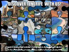 TF Puzzle