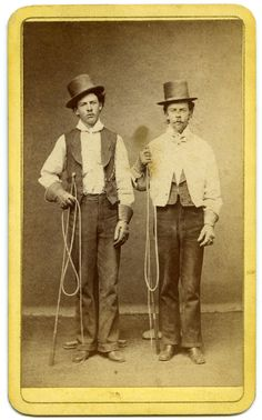 Dating-Vintage-Wrangler-Jeans