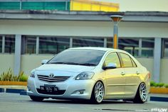 Ricky's 2012 Toyota Vios Toyota Vios, Japan Cars, Manual Transmission, Toyota Corolla, Exotic Cars, Cars And Motorcycles, Vehicles, Autos, Car