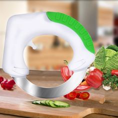 Kitchen Gadgets Handy Stainless Steel Vegetable Chopper Slicer Cutter Anit-slip Handle & Round Sharp Knife    32.25, 18.99  Tag a friend who would love this!     FREE Shipping Worldwide     Get it here ---> https://liveinstyleshop.com/kitchen-gadgets-handy-stainless-steel-vegetable-chopper-slicer-cutter-anit-slip-handle-round-sharp-knife/    #shoppingonline #trends #style #instaseller #shop #freeshipping #happyshopping