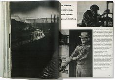 Pittsburgh Popular Photography Equatorial Africa, Eugene Smith, Pittsburgh City, Popular Photography, American Country, World War Ii, Japan, Fictional Characters, World War Two