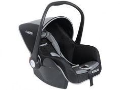 Bebê Conforto Kiddo Casulo - para Crianças até 13Kg com as melhores condições você encontra no Magazine Sualojaverde. Confira!