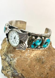 Coral Turquoise, Turquoise Pendant, Turquoise Bracelet, Navajo, Watch Bands, Cuff Bracelets, Pouch, Velvet, Running