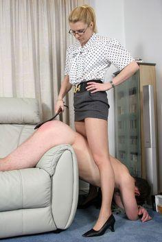 Free amateur porn girls girls in white socks