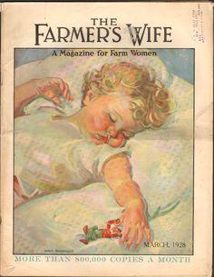 Farmer's Wife 1928_03