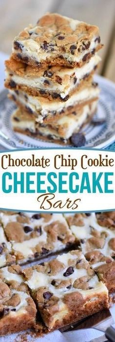 52 Chewy Cheesecake Bar Recipes: Bite-Size Beauties | Chief Health