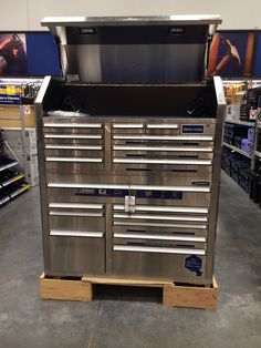1000 Images About Kobalt On Pinterest Impact Wrench