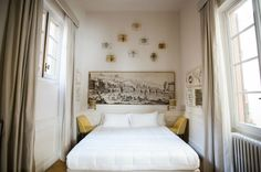 Soprarno Suites, Italie - The Globe-Setters Society Crafts For 3 Year Olds, Arts And Crafts For Adults, Diy Arts And Crafts, Florence Hotels, Superior Room, Best Boutique Hotels, Stylish Bedroom, Bed Styling, Eclectic Decor