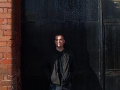 JOHN HECKLE| STU ROBINSON aka COSMIC BOOGIE/ASOK @ Radar - Kraków - Informator Kulturalny Gdzieco.pl
