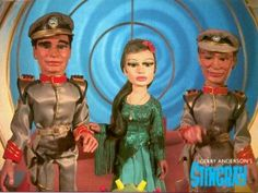 So glad Stingray was repeated in the early used to be obsessed with the show! Thunderbirds Are Go, Daddy, Cartoon Tv Shows, Retro, Vintage Tv, Vintage Stuff, Childhood Days, Animation, Kids Shows