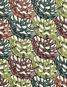 Japanese Washi Paper for Art Design Print Bookbinding Conservation · Washi Arts Bookbinding, Washi, Conservation, Craft Supplies, Print Design, Paper Paper, Japanese, Shop, Handmade