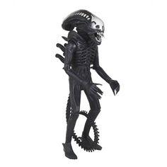 Alien Vintage-Style Jumbo Kenner Action Figure - Gentle Giant - Alien / Aliens - Action Figures at Entertainment Earth