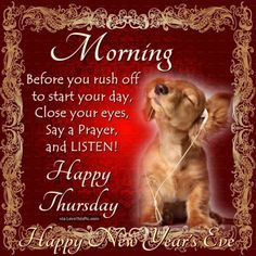 Good Morning Thursday Happy New Years Eve new years good morning new year happy new year new years quotes new year quotes new years eve happy new years eve happy new years quotes quotes for new years eve new years eve good morning new years eve good morning quotes