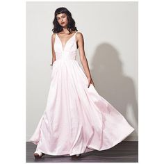 Evening dress plus size nzd