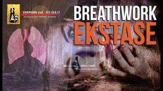 LIVE-SESSION   Breathwork-Ekstase, Lust & Leben pur - Holotropes Atmen i... Lust, Philosophy, Freiburg, Further Education, Psychology
