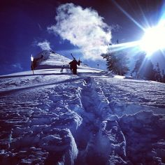 targhee wyoming. i will be skiing this is a month